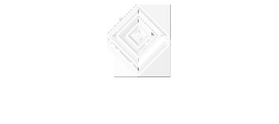 Exact Ecommerce